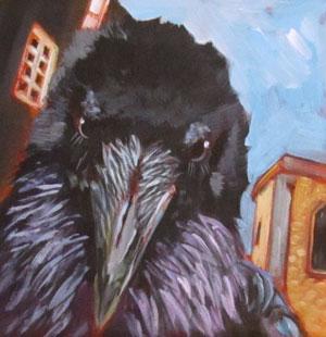 raven-merlina